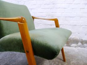 Easy Chair | 60er