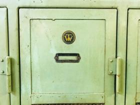 Bosch Kühlschrank Alte Modelle : Bosch serie kir af einbau kühlschrank er nische festtür