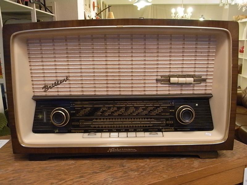 Livestream radioeins