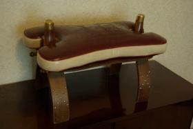 kamelhocker 70er jahre. Black Bedroom Furniture Sets. Home Design Ideas