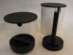 ruempelstilzchen stelton picnic thermoskanne mit. Black Bedroom Furniture Sets. Home Design Ideas
